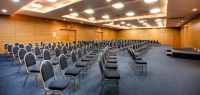 Events and Conventions