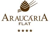 Araucária Flat