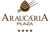 Araucária Plaza